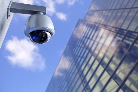 increase business security