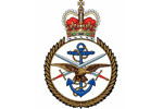Ministry of Defence UK