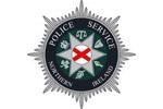Police Service of NI