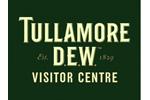 Tullamore Dew Visitor Centre